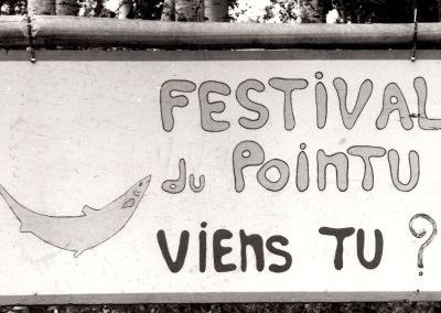 Actitivé - Festival-du-pointu